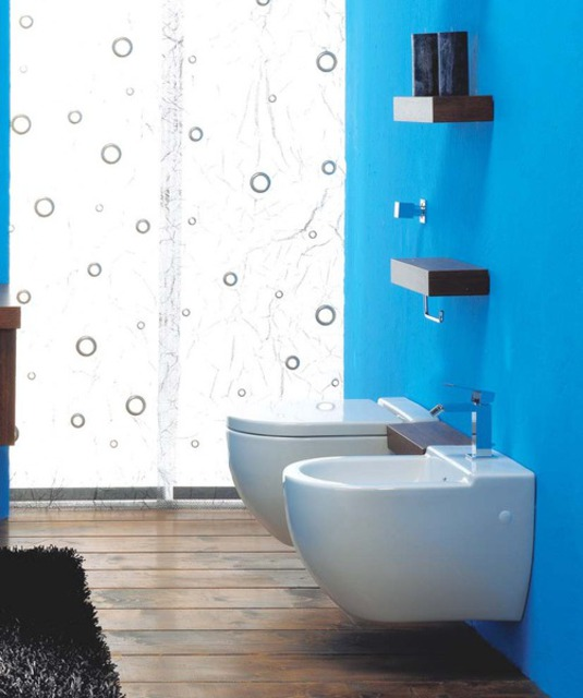 Casa Vi Bath Serie Dream Sospeso
