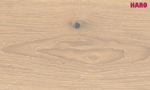 House Haro Model Massif Oak Solar Salt