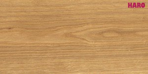 House Haro Model Massif Oak Exclusive Brushed
