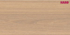 House Haro Model Massif Oak White Exclusive Brushed